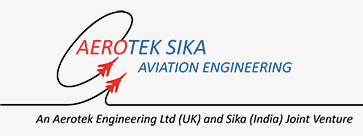 Sika Aerospace and Defence