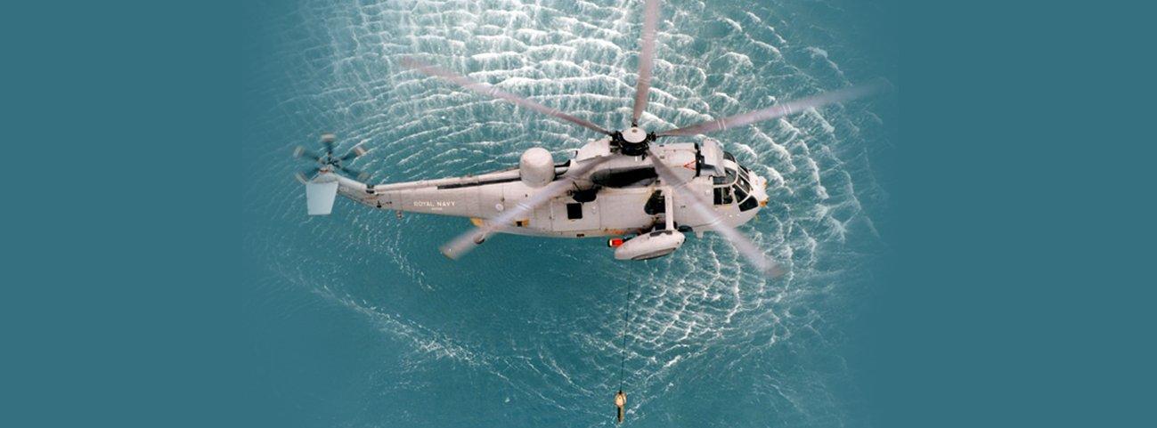 SIKA Aerospace & Defence | Home