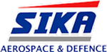 Sika Aerospace & Defence